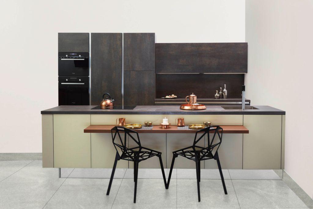 2010 – Residential Interior Design Best Practices