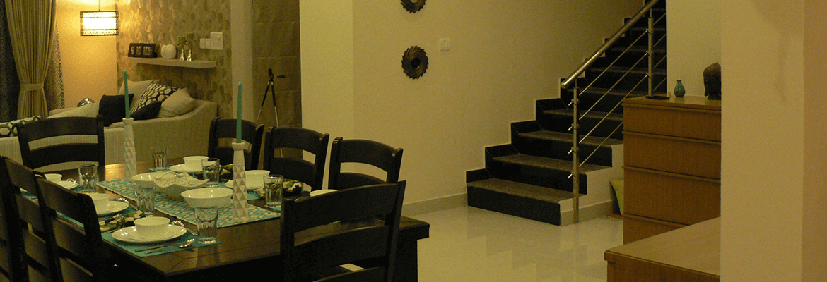 Interior Designers in Kanakapura Road