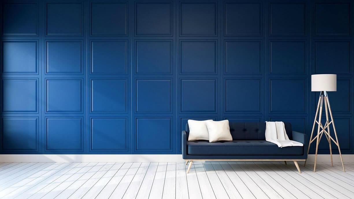 Best Interior Designers in Bangalore | Top Luxury Interior ...