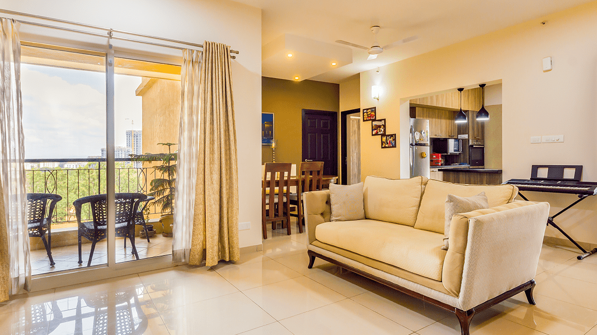 Best Luxury Interior Designers In Bangalore Top Interior Decorators In Bangalore The Studio