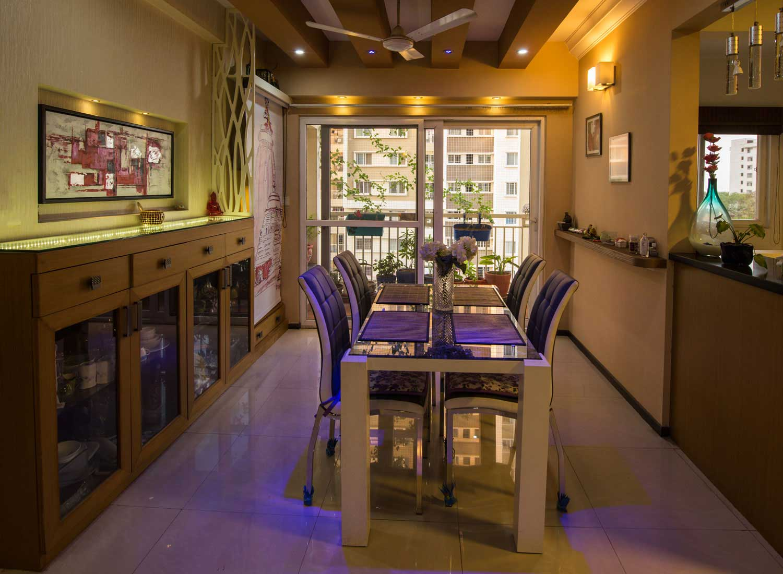 Top Interior Design Companies In Bangalore The Studio