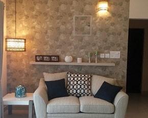 Apartments Interior Designers in Bangalore