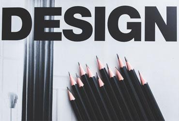Top Interior Designer in Bangalore